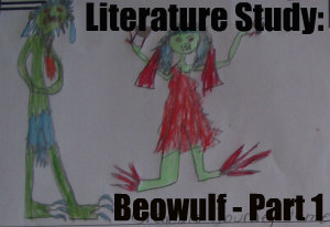 TEXT FULL BEOWULF