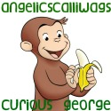 curious-george-fun-activities-learning-mischievous-monkey