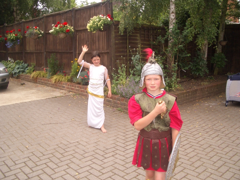 Spartans did not usually marry until age thirty.  They were not allowed to live with their wives but could visit occasionally