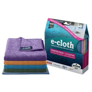 ecloth-starter-pack-800x800