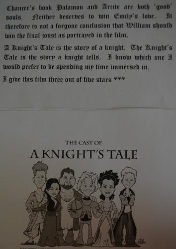 DSC_0166knights tale