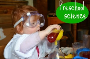 dsc_0589preschool science
