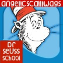 Dr Seuss School3
