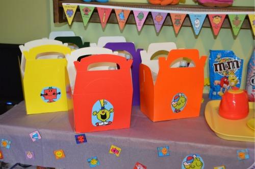 DSC_0951food bags