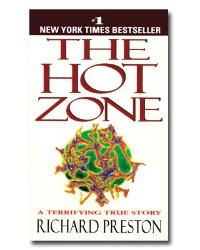The-Hot-Zone-by-Richard-Preston