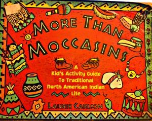 DSC_0826morethan moccasins