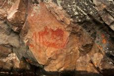 ojibwe pictograph4