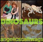 aaadinosaur-unit-study-triceratops