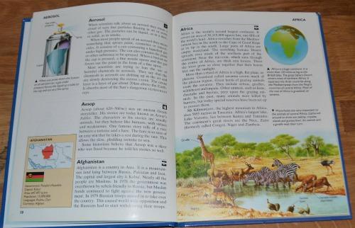 DSC_0292weekbook