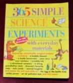 DSC_0614sciencebook365