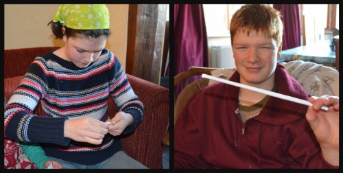Ribbet collagestraw1
