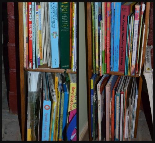 Ribbet collagebooks4
