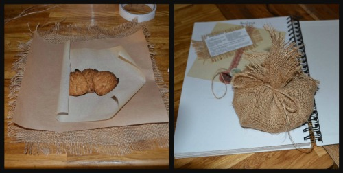 Ribbet collagecookies2