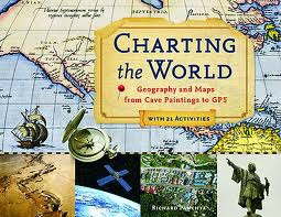 charting+the+world