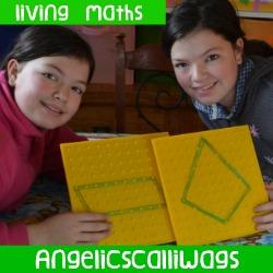 dsc_0498living maths