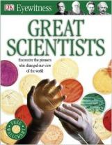 greatscientists