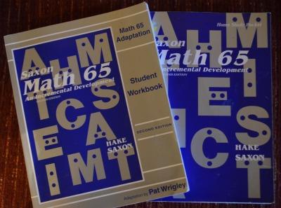 DSC_0487more books