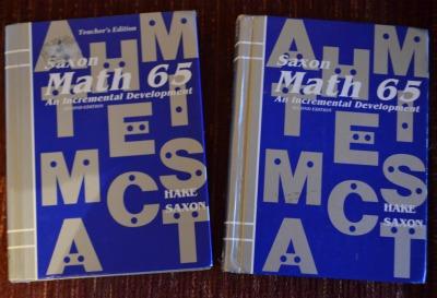 DSC_0489more books
