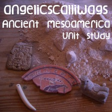 ancientmesoamericaunitstudy