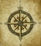 compass-rose