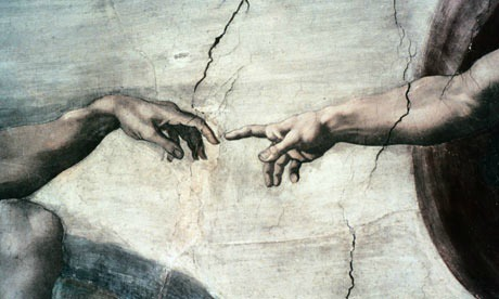 Detail-of-Hands-from-Crea-001