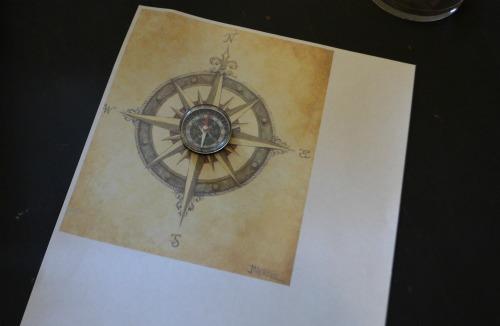 DSC_0232compassmaking