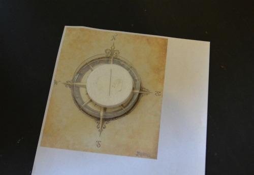 DSC_0234compassmaking