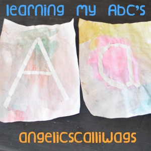 DSC_0823learningmyabcs