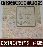 explorer's age button