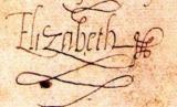 Elizabethanelizabeth!signature