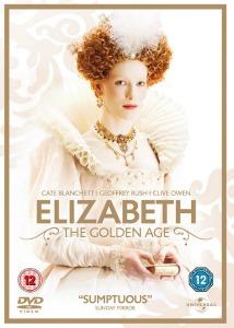 elizabeththegoldenage