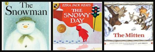 katy and the big snow3