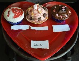 cupcakebattle4