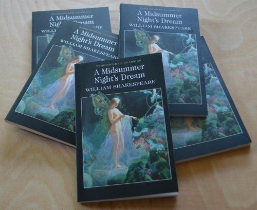 ashakespearebooks2