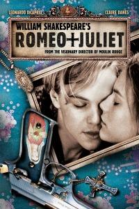 romeo-juliet-1