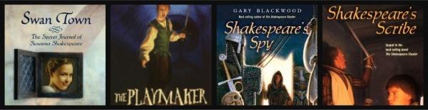shakespearebooks1