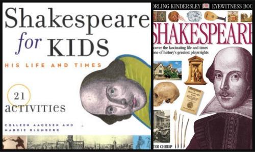 shakespearebooks3