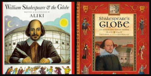 shakespearebooks4