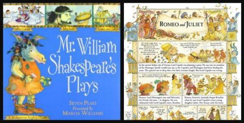 shakespearebooks6