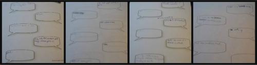 Ribbet collagetext1