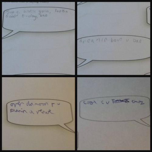 Ribbet collagetext2