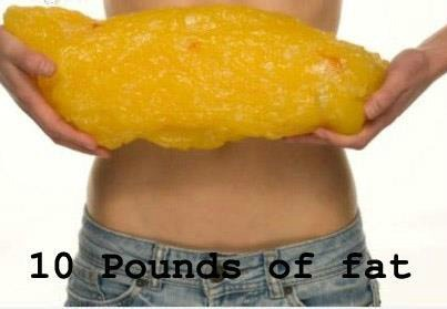 10-lbs-of-fat