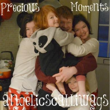 precious moments2