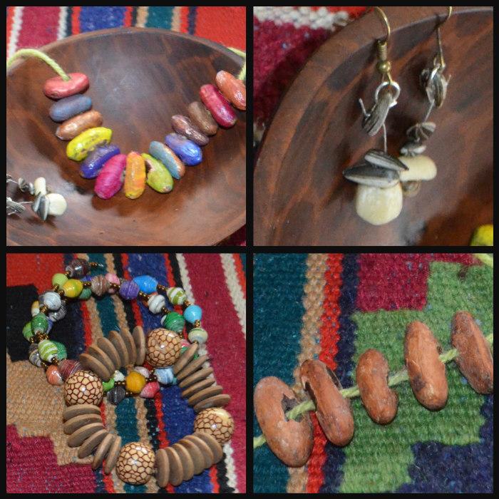Australia-aboriginal-jewelry-2