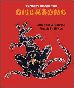 Australia-aborigines-billabong-aborigines