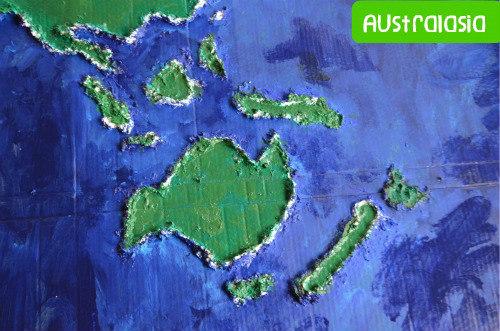 australia-map-unit study-hands on-activities2