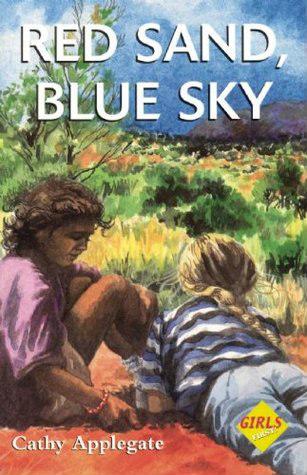 Australia-unit study-red sand, blue sky-resource-book