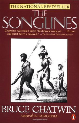 australia-unit study-resources-the songlines-book