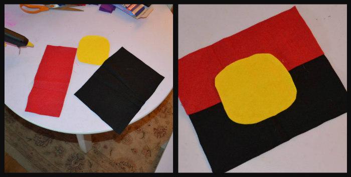 Australian-aboriginal-flag