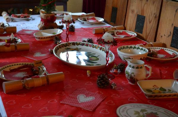Christmas-homemade-tablescaping-table